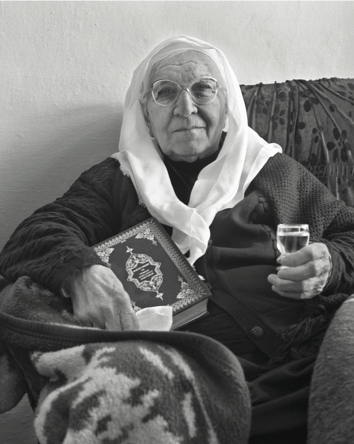 """Mostra """"Besa – Un codice di onore: Albanesi musulmani che salvarono ebrei ai tempi della Shoah"""""""