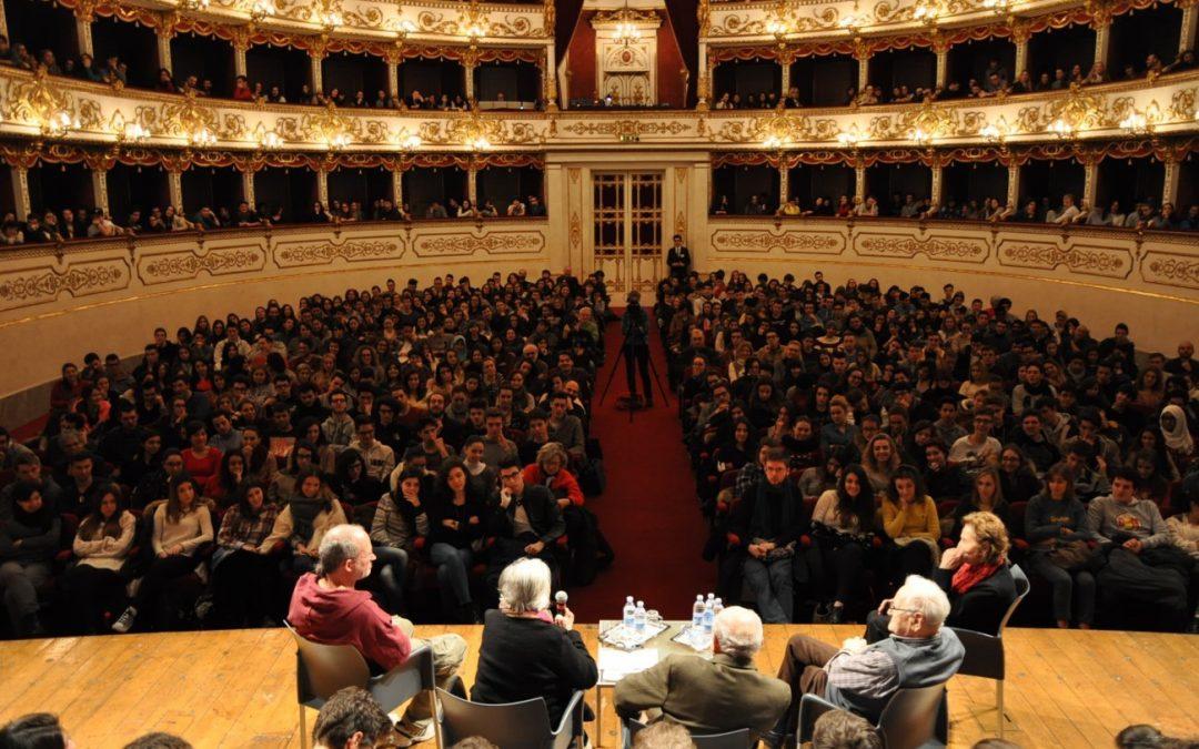 Conferenze introduttive