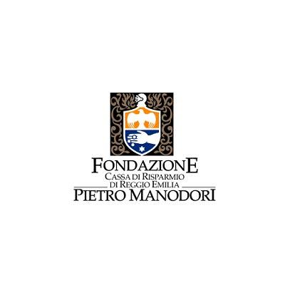 sponsor-fondazione-pietro-manodori
