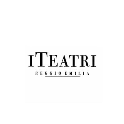 sponsor-i-teatri-reggio-emilia
