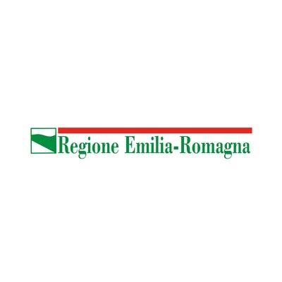 sponsor-regione-emilia-romagna