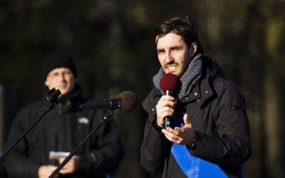Domande che aumentano – di Giorgio Zanni, presidente della Provincia di Reggio Emilia